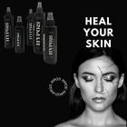 Спрей для шкіри HYPO21 100 мл